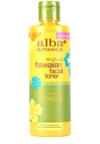 Alba-Botanica-Hibiscus-Facial-Toner-4705-215502-1-product2