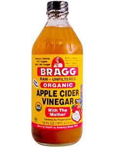 BraggsACV