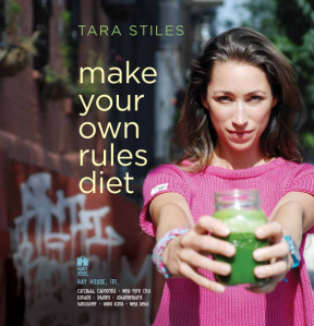 tara_stilesbook